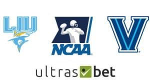 long-island-university-vs-villanova-11-15-19-free-pick