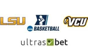 lsu-tigers-vs-vcu-rams-11-13-19-free-pick