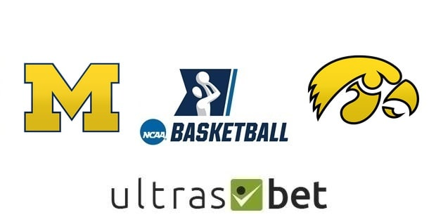 michigan-vs-iowa-1-17-20-free-pick