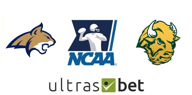 montana-state-vs-north-dakota-state-12-21-19-free-pick