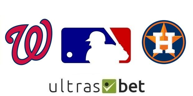 nationals-vs-astros-10-30-19-free-pick