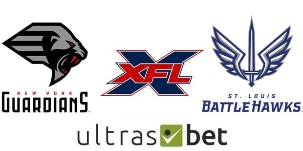 new-york-guardians-vs-st-louis-battlehawks-2-23-20-free-pick