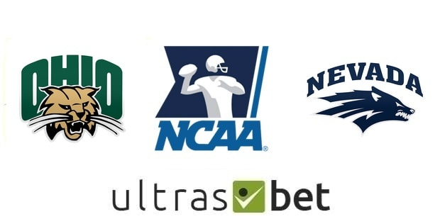 ohio-vs-nevada-1-3-20-free-pick
