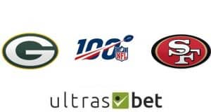 packers-vs-49ers-11-24-19-free-pick