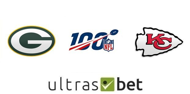 packers-vs-chiefs-10-27-19-free-pick