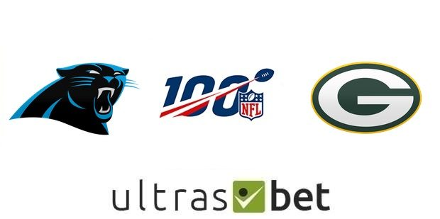 panthers-vs-packers-11-10-19-free-pick