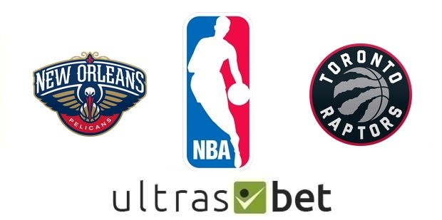 pelicans-vs-raptors-10-22-19-free-pick