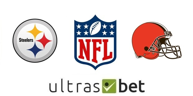 Pittsburgh Steelers - Cleveland Browns 1/3/21 Pick, Prediction & Odds