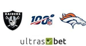 raiders-vs-broncos-12-29-19-free-pick