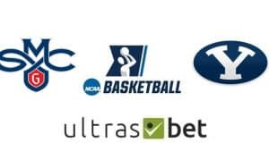 saint-marys-gaels-vs-byu-cougars-3-9-20-free-pick