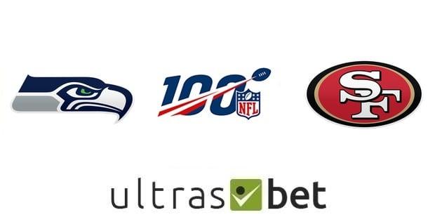 seahawks-vs-49ers-11-11-19-free-pick