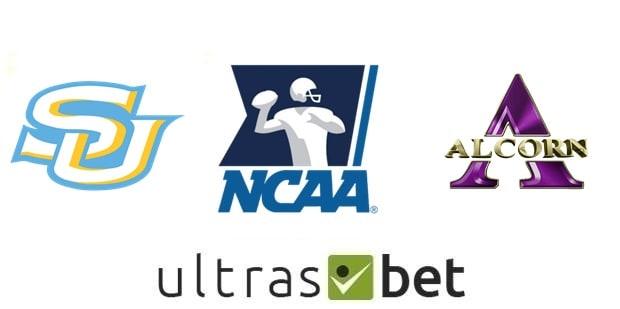 southern-university-vs-alcorn-state-12-7-19-free-pick