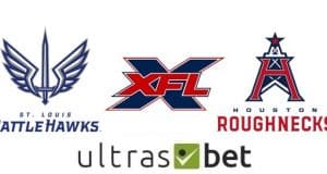 st-louis-battlehawks-vs-houston-roughnecks-2-16-20-free-pick
