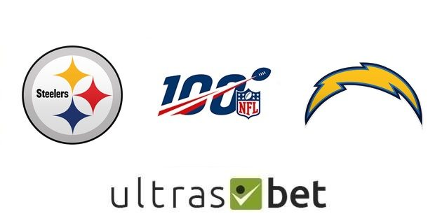 steelers-vs-chargers-10-13-19-free-pick