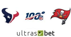 texans-vs-buccaneers-12-21-19-free-pick