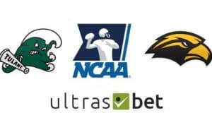 tulane-vs-southern-miss-1-4-20-free-pick