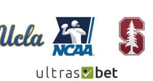 ucla-vs-stanford-10-17-19-free-pick