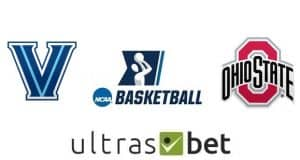 villanova-vs-ohio-state-11-13-19-free-pick