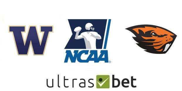 washington-vs-oregon-state-11-8-19-free-pick