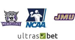 weber-state-vs-james-madison-12-21-19-free-pick