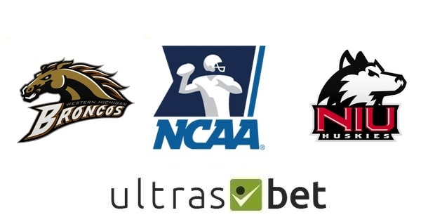 western-michigan-vs-northern-illinois-11-26-19-free-pick