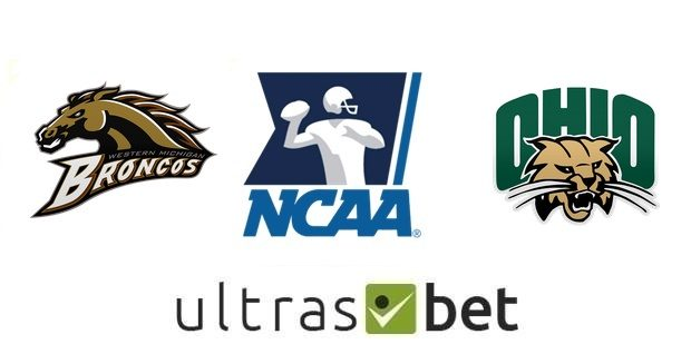 western-michigan-vs-ohio-11-12-19-free-pick