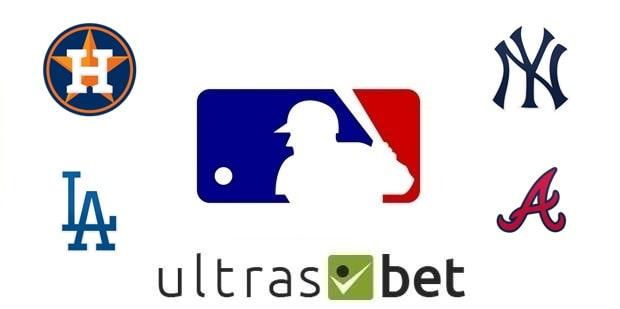 MLB Playoff Odds